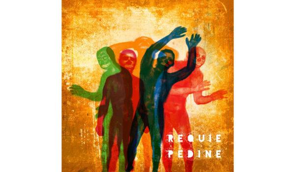 Requie - Pedine copy