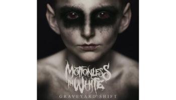 motionlessinwhitegraveyardshiftcover copy