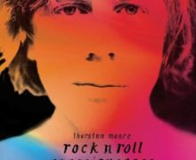thurston-moore-rock-roll-consciousness-album