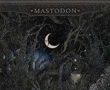 02_Mastodon