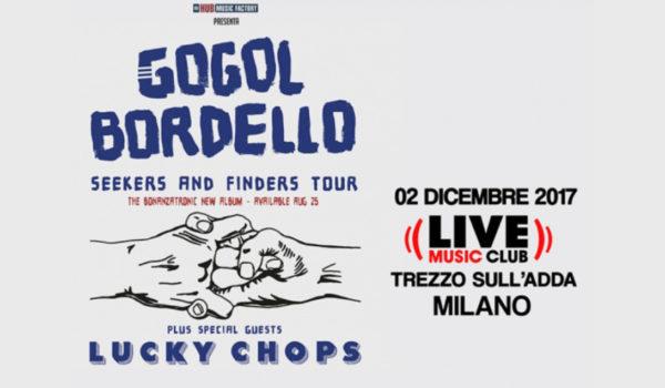 11_GogolBordello