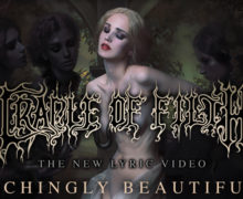 15_CradleOfFilth