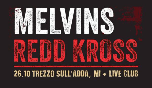 26_Melvins