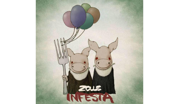 InFesta COVER copy