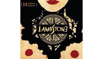 Lambstones copy
