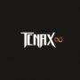 copertina_tenax copy
