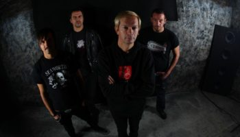 raw-power-band