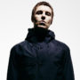 18_LiamGallagher