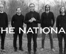 24_TheNational