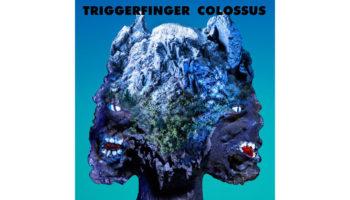 COLOSSUS_COVER_1400px_1 copy