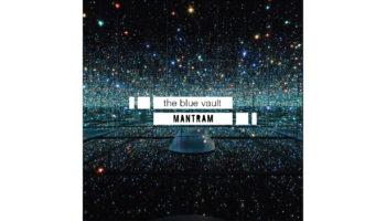 Mantram cover copy