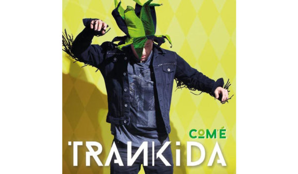 Trankida-com-e-copertina-disco copy