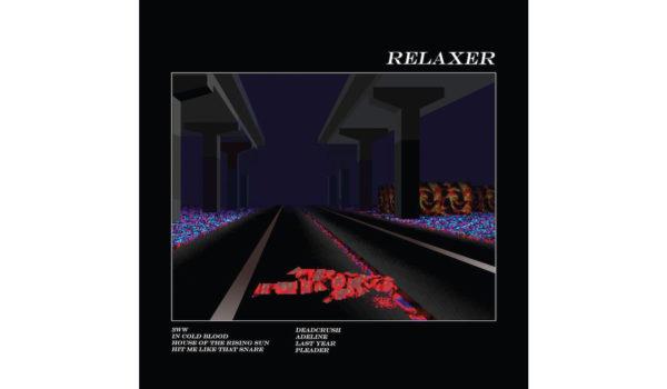 alt-j-relaxer-album-artwork copy
