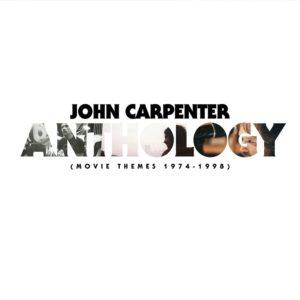 sbr177-johncarpenter-300_1024x1024