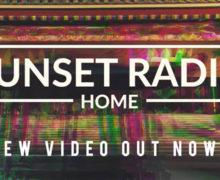 14_SunsetRadio