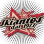 15_Skiantos