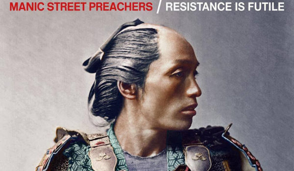16_ManicStreetPreachers