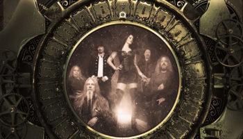 29_Nightwish