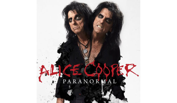 Alice-Cooper-Paranormal-cover copy