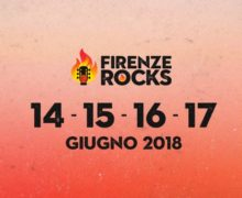 FIERENZE-ROCKS-2018-DATE-700x393