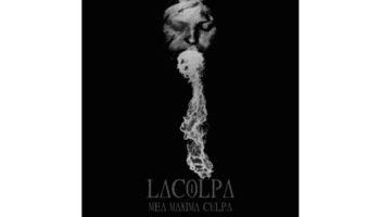 La-Colpa-300x300 copy