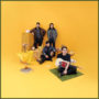 togetherpangea_bullsroosters_3600-1497470387-640x640 copy