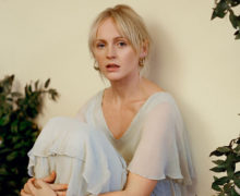 02_LauraMarling