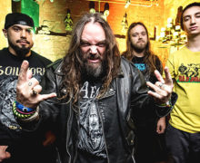 10_Soulfly