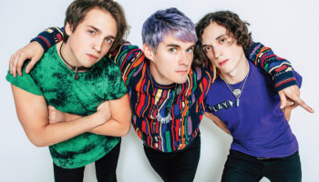 11_Waterparks