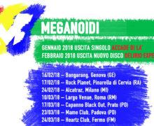 14_Meganoidi