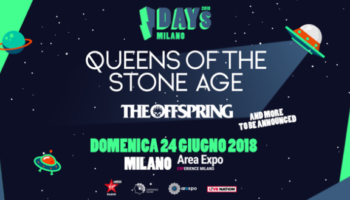 1513591123944.png--idays_2018__queens_of_the_stone_age___the_offspring_ufficiali_il_24_giugno_2018__tutte_le_info