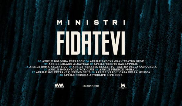 16_Ministri