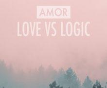 17_Amor