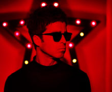 20_NoelGallagher