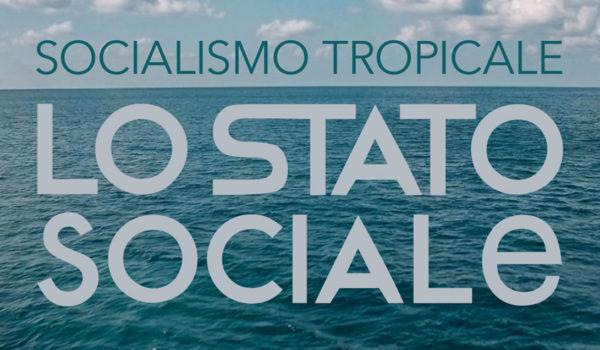 26_LoStatoSociale