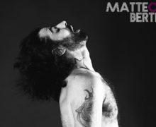 31_MatteoBertello