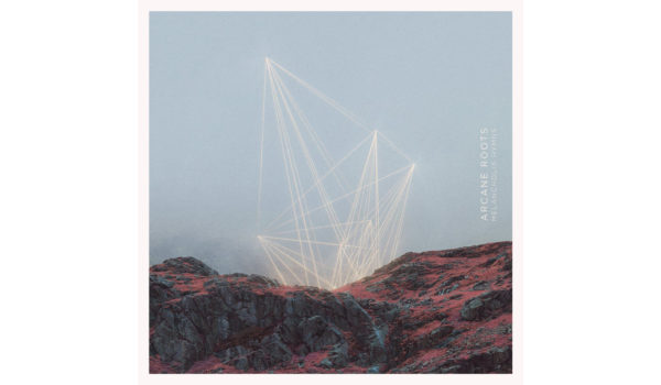 Arcane-Roots-–-Melancholia-Hymns-artwork-ghostcultmag copy