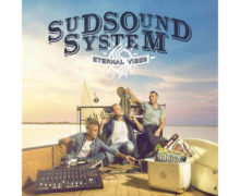 Sss-cover copy