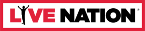 logo live nation italia 2017