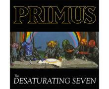 primus-the-desaturating-seven copy