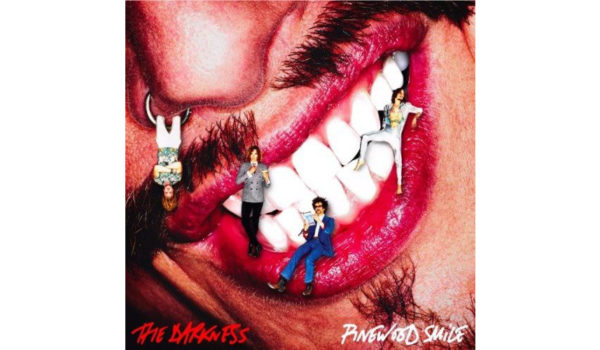 the-darkness-pinewood-smile copy