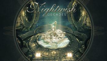 05_Nightwish