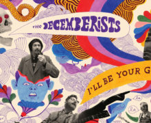 23_TheDecemberists