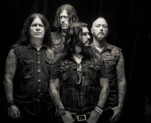 27_MachineHead