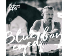 Buford-Pope-Blue-Eyed-Boy-cover copy