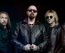JUDAS-PRIEST-Slider-a391b1e07c