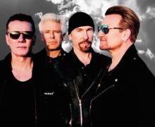 U2-1483970941