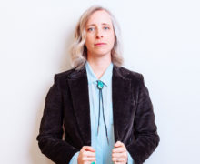 04_LauraVeirs
