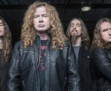 06_Megadeth