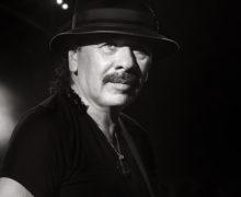 06_Santana
